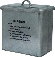 stash-galvanized-box
