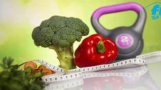 5 Gründe, warum du kein Gewicht verlierst!
