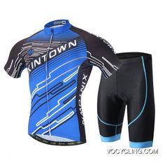 Hot Sale Men s Cycling Jerseys Short Sleeves Shirts 2016 Xintown Cycling  Team Clothing Jacket Tights ( 2509345bc