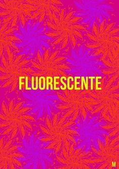 35 neon / fluor colors inspiration graphic design web design typography photography neon inspiration illustration graphic inspiration graphic design fonts fluor creative colors