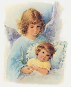 angels-76.jpg (1008×1229)