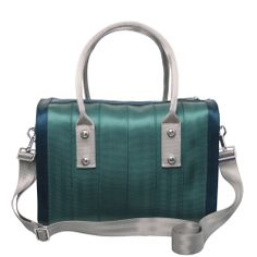 Marilyn Satchel Color Pop Night - Can't make it, but I really REALLY want one.