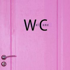 Free shipping worldwide.Creative DIY Top Design Toilet Door Sign Sticker 1003$9.49Classification: For Tile,For WallStyle: CreativeSpecification: Single-piece P