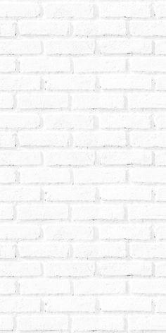 Brick Wallpaper, White Wallpaper, Pastel Wallpaper, Screen Wallpaper, Wallpaper Art, Brick Wall Background, Office Background, Art Background, Textured Background