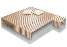 Stabiles Bett Aus Massivholz, In Vielen Varianten Und Farben Erhältlich.  Entdecken Sie Unsere Große Auswahl An Betten Und Zubehör.