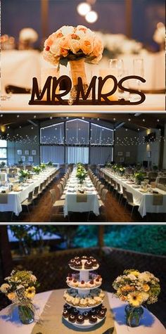 Celebrations by Cindy is one of the event and wedding planning companies that provide day-of coordination services. They also plan baby showers, anniversaries, family reunions and birthday parties.