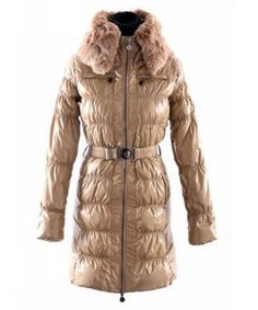 126 Best Cheap Moncler Jackets Outlet 61965579 images