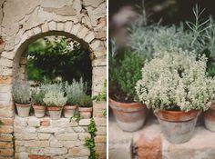 Wedding Photographer Lake Garda (2)