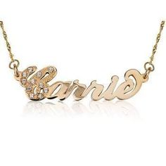 Classic, timeless jewelry piece that any recipient will love, wear, and use for years to come. We've got personalized jewelries on site. Check them out today! #jewelry #timeless #personalizedjewelry #giftideas #perfectgift