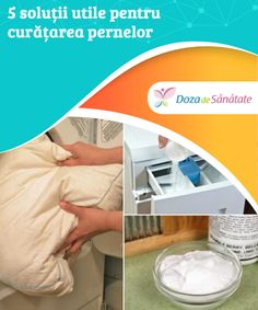 Personal Care, Chart, Tips, Cleaning Hacks, Home Remedies, Health, Pillows, Home, Self Care