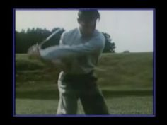 GOLF'S GREATEST LESSONS EVER!!! - YouTube