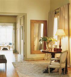 Un piso en la ciudad lleno de calidez · ElMueble.com · Casas