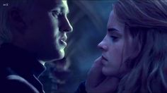 Dramione YouTube: https://youtu.be/Y2H5q5RdtU4