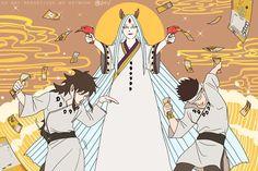 Lol what the heck Anime Naruto, Naruto Fan Art, Naruto Comic, Naruto Cute, Naruto Shippuden Sasuke, Sarada Uchiha, Sasunaru, Naruto And Sasuke, Itachi