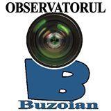 La Buzău școlile și grădinițele rămân închise până luni - http://www.observatorulbuzoian.ro/la-buzau-scolile-si-gradinitele-raman-inchise-pana-luni-2/