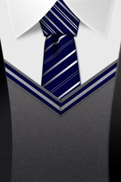 Tie Wallpaper Mobile For iPhone HD #190029182 Wallpaper