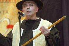 """Grigore Leșe susține concertul """"Tradiție, Istorie, Rost"""", pe 30 noiembrie, la Sala Palatului – AGERPRES"""