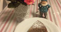 Rotweinkuchen aus dem Varoma Varomakuchen ....soooo lecker