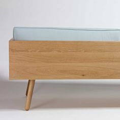 HAUS - Sofa One by Another Country
