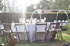 Boda Odette&Manel. #wedding #bodas #boda #decoration #decoración #deco #beauty
