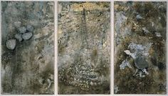 anselm kiefer landscapes - Google Search
