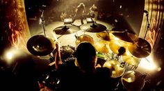 """Meshuggah - """"Demiurge"""" [OFFICIAL VIDEO] (Scion AV)"""