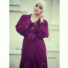 #FinalClearance   65%  Was: 150 JDs Now: 65 JDs   | Reine |   +962 798 070 931 ☎+962 6 585 6272  #Reine #BeReine #ReineWorld #LoveReine  #ReineJO #InstaReine #InstaFashion #Fashion #Fashionista #FashionForAll #LoveFashion #FashionSymphony #Amman #BeAmman #Jordan #LoveJordan #ReineWonderland #Hijabdress #ModestGown #modestcouture
