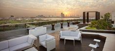 Jumeirah Creekside Hotel - Meetings Events - Jumeirah