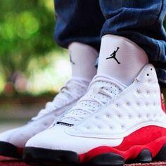 Jordan Shoes #Jordan #Shoes stores.ebay.com/...