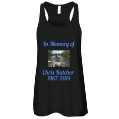 In Memory of Chris Kutcher memorial walk  We will be ordering these for our memorial walk for Shirts for our team to walk in Detroit August 22, and in Phoenix March 27th.  If you can't walk order a shirt to support us. Thank you to everyone who has been there for our family.