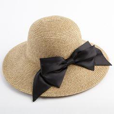 wholesale straw hat, caps for sale ,   $14 - www.bestapparelworld.com