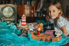 Fun activities for kids, recourses