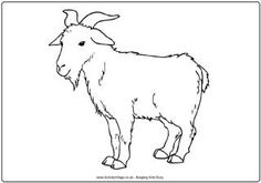 1000 Images About 4h Ideas On Pinterest Coloring Pages Pig Coloring Pages Http Www Supercoloring