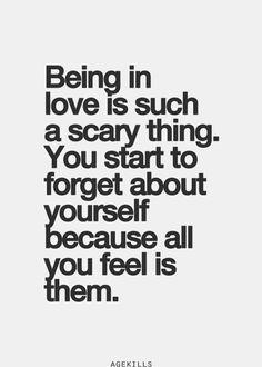 #lovequotes via thegoodvibe.com