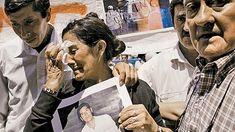 Fallo histórico: los Chuschagasta son dueños de la tierra por la que mataron al cacique Chocobar - Los Primeros TV