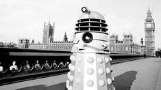 How did Doctor Who reflect what was happening in the real world?  When Doctor Who was born, at 17:15 GMT on 23 November 1963, the headlines were dominated by the assassination the previous day of US President John F Kennedy.  And the shock events in Dallas, Texas, eclipsed coverage of the deaths of writers CS Lewis and Aldous Huxley, also on 22 November 1963.  While that first trip though the doors of the Tardis may have had echoes of entering Narnia in Lewis' The Lion, The Witch and the…
