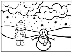 Picture Speech Therapy, Coloring Pages, Xmas, Pictures, Speech Pathology, Quote Coloring Pages, Photos, Speech Language Therapy, Speech Language Pathology