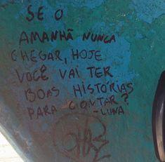 Sad Wallpaper, Qoutes, Street Art, Mindfulness, Wisdom, Thoughts, Feelings, Words, Texts