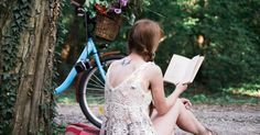 5 Books That Helped Me Find & Follow My Life's Purpose