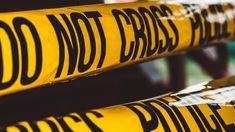Detroit Gun Violence Soars, But Evidence For Cause Is Lacking   WDET Best Crime Novels, Crime Books, Detective Aesthetic, Wattpad, Mystery Thriller, Forensics, Seoul Korea, Criminal Minds, True Crime