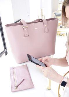 Office Bags For Women, Laptop Bag For Women, Travel Bags For Women, Work Purse, Work Tote, Work Bags, Gym Bags, Work Bag Essentials, Best Work Bag