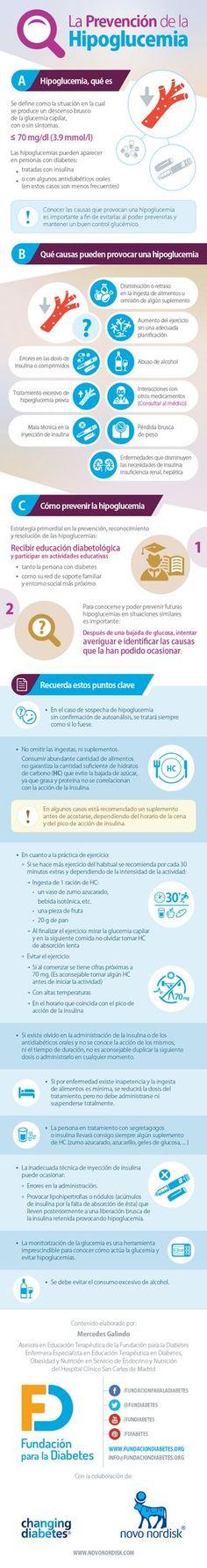 Código icd 9 diabetes mellitus controlada