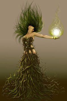 Gorgeous goddess. Repin and Share!  www.facebook.com/wonderfulphotosforall