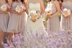 weddings | Carlie Statsky