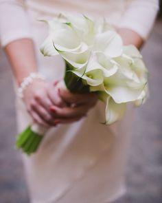 Calla lily bouquets #wedding #weddingideas #Leeds #London #weddingparty #bride #happy #love #forever #weddingdress #weddinggown #ceremony #marriage #romance #weddingday #flowers #celebrate #instawed #instawedding #vsco #vscocam