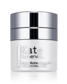 http://grapevinexpress.com/kate-somerville-kateceuticals-multi-active-repair-b-nm-beauty-award-finalist-2012-b-p-394.html