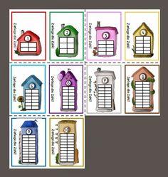 Rechenhäuser_Montessori.jpg (357×377)