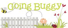 Going Buggy  cards and tutorials, cricut, stamping and more
