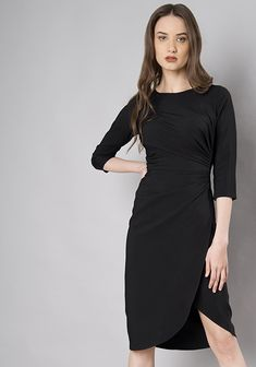 28 Best Latest 2018 Women s Clothing Collection images  2d4c2cf21
