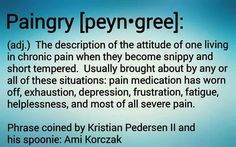 pain, anger and frustration. - All Diseases Trigeminal Neuralgia, Ankylosing Spondylitis, Intracranial Hypertension, Hypermobility, Chronic Migraines, Chronic Illness, Mental Illness, Chronic Pain Quotes, Migraine Quotes